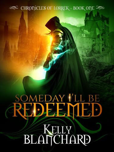 Someday I'll Be Redeemed [Link]